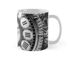 Take Your Time Mug