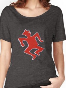 Catch 22 Women's Relaxed Fit T-Shirt