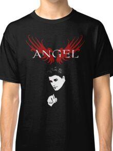 Ang Classic T-Shirt
