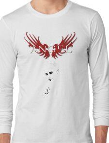 Ang Long Sleeve T-Shirt