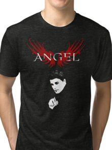 Ang Tri-blend T-Shirt