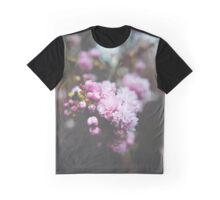 Spring flirtation Graphic T-Shirt