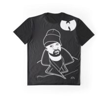 WTC Graphic T-Shirt
