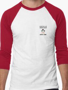 Noot Club T-Shirt