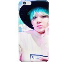 A Midsummer's Night Dream iPhone Case/Skin