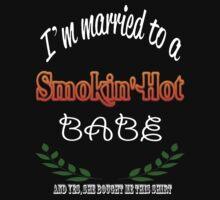 Smokin by Gus41258