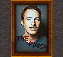 The Pinch- Jake and Amir Unisex T-Shirt