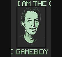 THE GAMEBOY- Jake and Amir Unisex T-Shirt