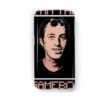 THE GAMEBOY- Jake and Amir Samsung Galaxy Case/Skin