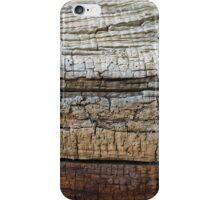 Beautiful Tree Trunk Bark iPhone Case/Skin
