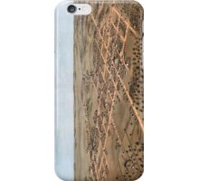 California - Missouri - United States - 1869 iPhone Case/Skin