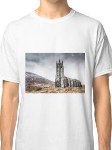 Dunlewey Church Classic T-Shirt