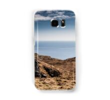 Donegal Scene ~ 1 Samsung Galaxy Case/Skin