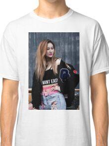 exid LE Classic T-Shirt