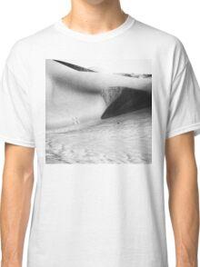 Desert waves #6 Classic T-Shirt