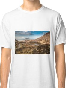 Mamore Gap Co. Donegal Classic T-Shirt