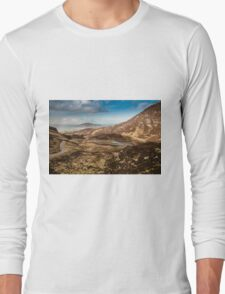 Mamore Gap Co. Donegal Long Sleeve T-Shirt