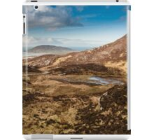Mamore Gap Co. Donegal iPad Case/Skin