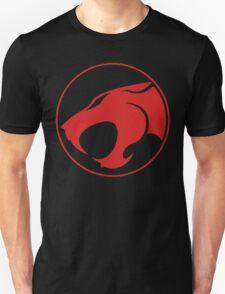Thundercats show T-Shirt