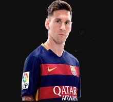Lionel Messi, barcelona, argentina, 10 Unisex T-Shirt