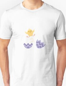 Hatched Duckling T-Shirt