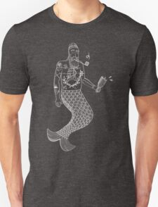 sailormaid Unisex T-Shirt