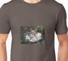Afternoon  sleeping Unisex T-Shirt
