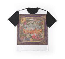 Pretty. Odd  Graphic T-Shirt