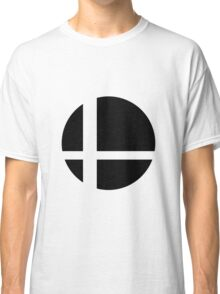 Super Smash Bros. Classic T-Shirt
