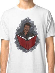 Octavia E Butler Classic T-Shirt