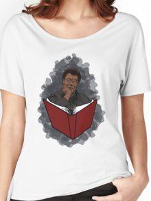 Octavia E Butler Women's Relaxed Fit T-Shirt