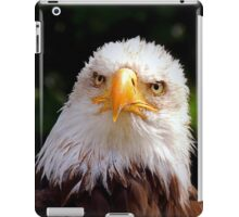 MM - You got the look iPad Case/Skin
