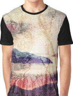 Arcadia Graphic T-Shirt