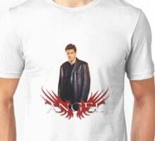 Angel Unisex T-Shirt