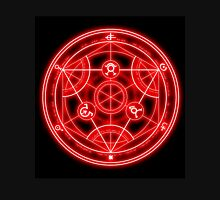transmutation circle Unisex T-Shirt