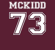 Kevin McKidd '73 Unisex T-Shirt