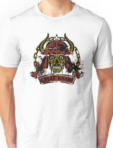 Great Khans - fallout new vegas Unisex T-Shirt