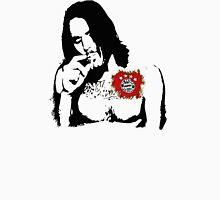 Sch french rapper Gotze Bayern Munich A7 Rap Français Unisex T-Shirt