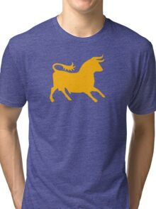 Caesar's Legion - Fallout New Vegas Tri-blend T-Shirt