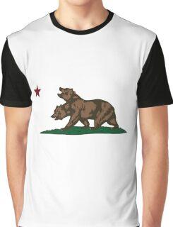 NCR Logo - Fallout New Vegas Graphic T-Shirt