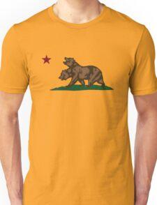 NCR Logo - Fallout New Vegas Unisex T-Shirt