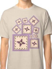 Mulla Mulla Classic T-Shirt