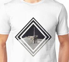 Moon Rig - Variant Unisex T-Shirt
