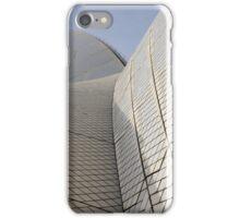 Sydney Opera House iPhone Case/Skin