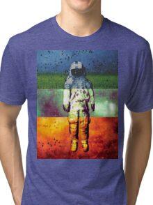 Brand New Tri-blend T-Shirt