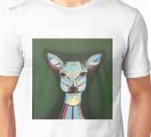 Make That Money Doe Unisex T-Shirt