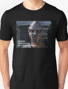 Brothers... T-Shirt