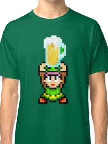 Link Found a New Item! Classic T-Shirt