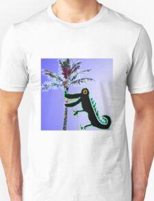 woaweewoo T-Shirt