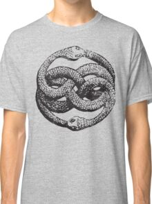 The Auryn Classic T-Shirt